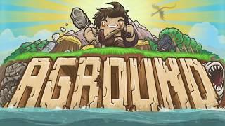videó Aground