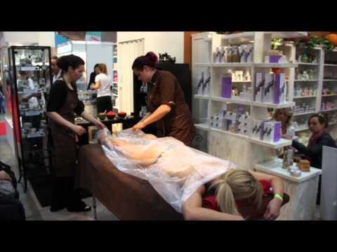 Hogyan befolyásolja a prosztatagyulladás a libidót