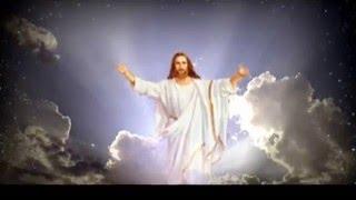 Χρόνια πολλά  ! Χριστός Ανέστη!