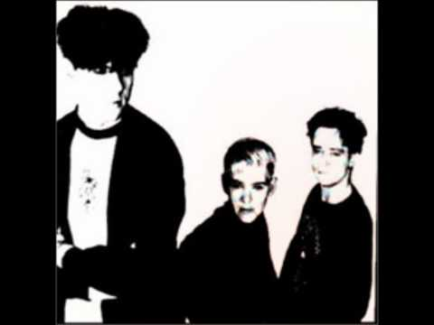 Xymox - Call It Weird