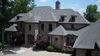 5441 N Powers Ferry Rd, Sandy Springs, GA - Debra Johnston, Berkshire Hathaway Luxury Collection