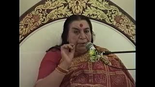 Mahashivaratri Puja: Motivate your attention thumbnail