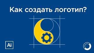 Логотипы в векторе рыбалка компаний и брендов