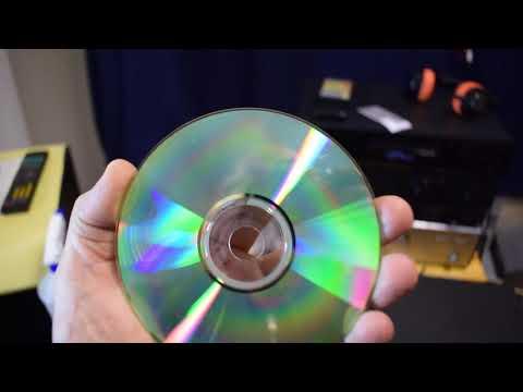 Fine Arts CD lejátszó jó állapotban nagyon karcos lemezt is játssza eladó! - 11000 Ft - (meghosszabbítva: 2905996274) Kép