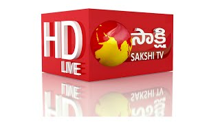 Sakshi TV Telugu LIVE ||Disha Case LIVE ||Sakshi TV Live