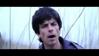 <b>Euros Childs</b>  Spin That Girl Around Official Video