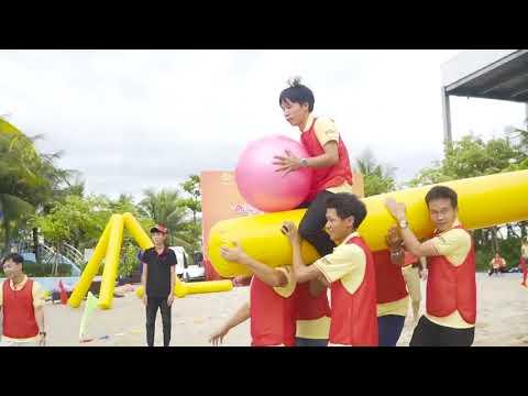 Video của Công Ty Cổ phần Tập Đoàn DEKKO 1