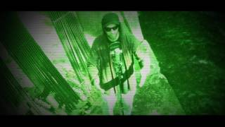 Video Egoschub (Original / Chefboy Dee Remix) ansehen