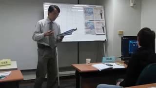 IPO Tour理財高手3 – 經營權之爭