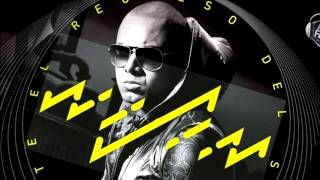 Wisin - Mucho Bajo (El Regreso del Sobreviviente) 2014 Reggaeton