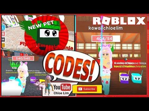 Roblox Gameplay Ninja Masters 3 Working Codes How To Kill