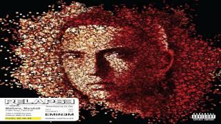 Eminem - Dr. West (Skit) | Full HD