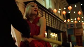Jets Overhead – Boredom And Joy (ALTERNATE MUSIC VIDEO)