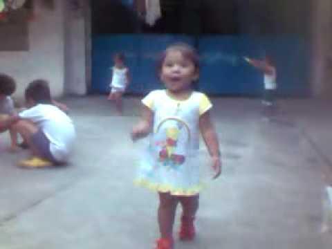 Kung paano alisin ang labis na balat na may isang matalim na pagbaba ng timbang