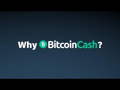 Hogyan hozhat létre webhelyet és pénzt kereshet