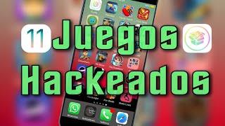 Descargar Mp3 De Juegos Y Apps Hackeadas Ios 11 Gratis Buentema Org
