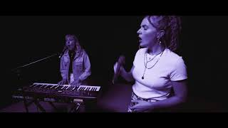 IDER   Mirror (Live At The YouTube Space, London)