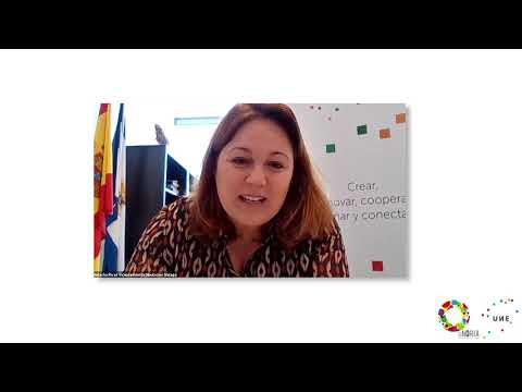 Jornada Innovación abierta: Generando empleo y riqueza rural en la provincia de Málaga