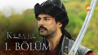 The Ottoman - Episode 1