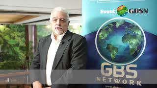 Interview with Jerry Durant, Founder & Chairman, 3rdLAW