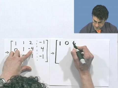 Pierdeți foaia de calcul