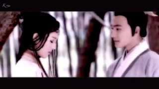 Heartless (Wu Qing) and Mu Xue