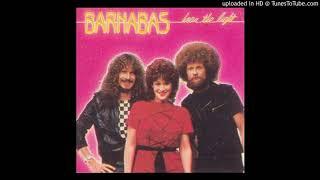 5. B.C. (Barnabas: Hear the Light [1980])