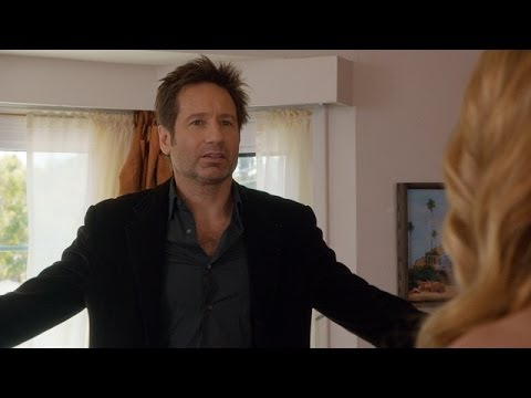 Californication 7.02 (Preview)