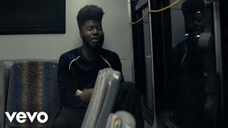 Khalid - Shot Down (Official Music Video)