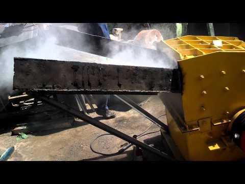 Venta de Molinos de martillos vendo molino trituradora para piedra