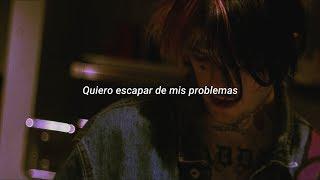 Lil Peep   Runaway (español)