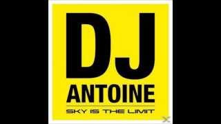 DJ Antoine - House Party