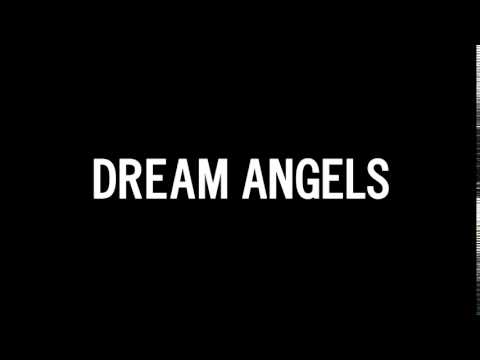 Victoria's Secret Commercial for Victoria's Secret Dream Angels (2016) (Television Commercial)