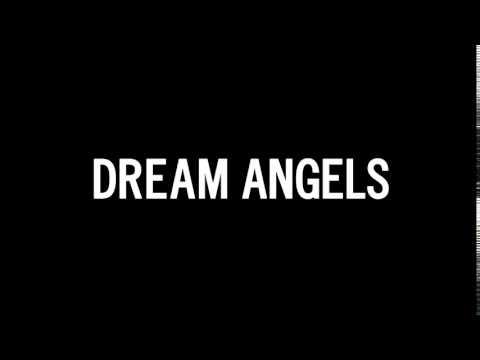Victoria's Secret Commercial for Victoria's Secret Dream Angels (2016) (Television Commercial)