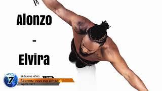Alonzo Elvira Parole Mp3 Remix