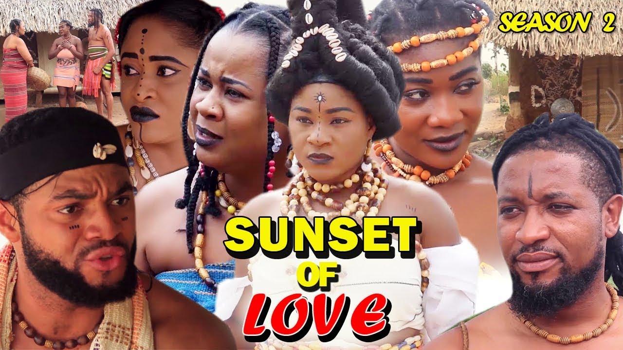 Love Movies 2019