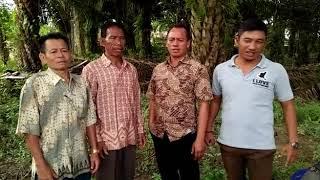 preview picture of video 'Meliau : Pengurus Gereja Paroki Meliau Anti Hoax'