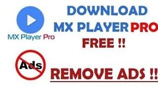 How_to_download_Serials - 免费在线视频最佳电影电视节目 - Viveos Net