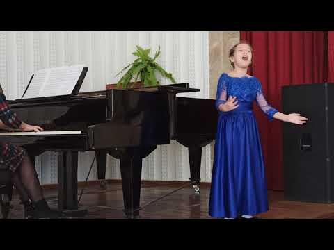 Данильченко Дарья Игоревна