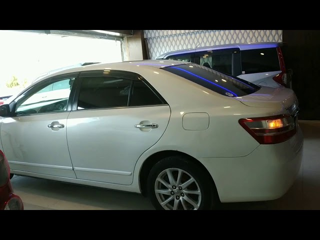 Toyota Premio X 1.8 2013 for Sale in Islamabad