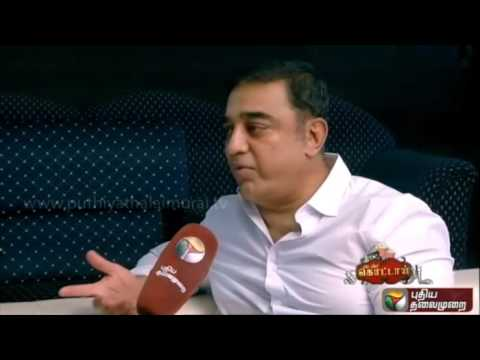 Kamal-Hassan-exclusive-interview-on-his-new-movie-Sabash-Naidu