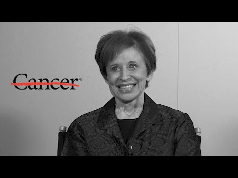 Uterine cancer odds