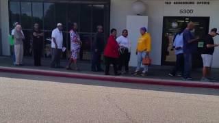 Sheila Jackson Lee and Jolanda Jones Appear to Violate Election Law