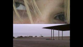 Frittenbude   Einfach Nicht Leicht (Official Video)