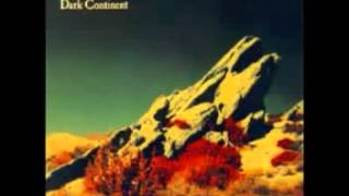 Wall of Voodoo - Two Minutes Till Lunch (Dark Continent)