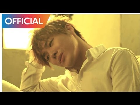 Wheesung - The Guys Are Coming