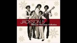 Jackson 5 - Little Christmas Tree