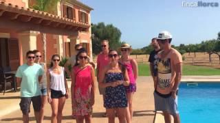 Video Tobias und Freunde