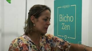 2017 ANIMAL CHANNEL PGM 04 - BICHO ZEN - 21abr017