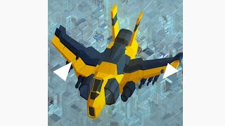 HELI 100 - Gameplay Android, iOS